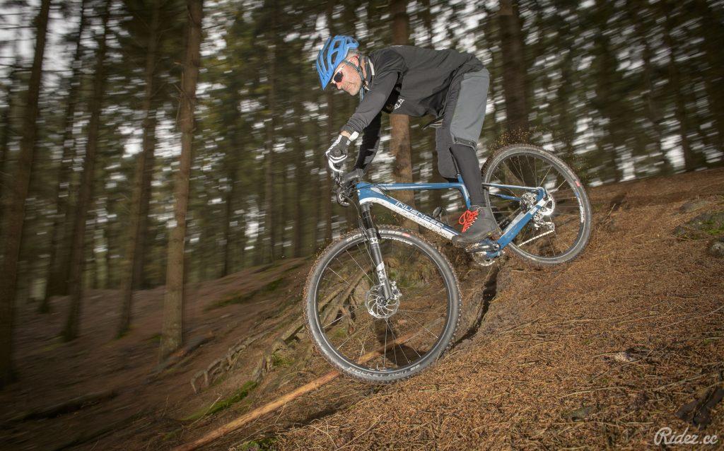 fiets samenstellen online