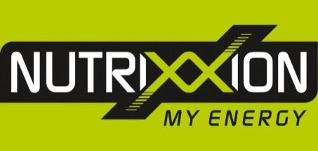 Test Nutrixxion sportvoeding