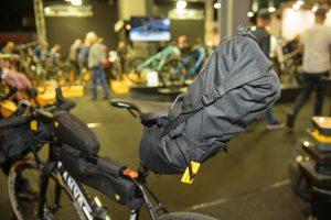 bikemotion-2016-ridez-4