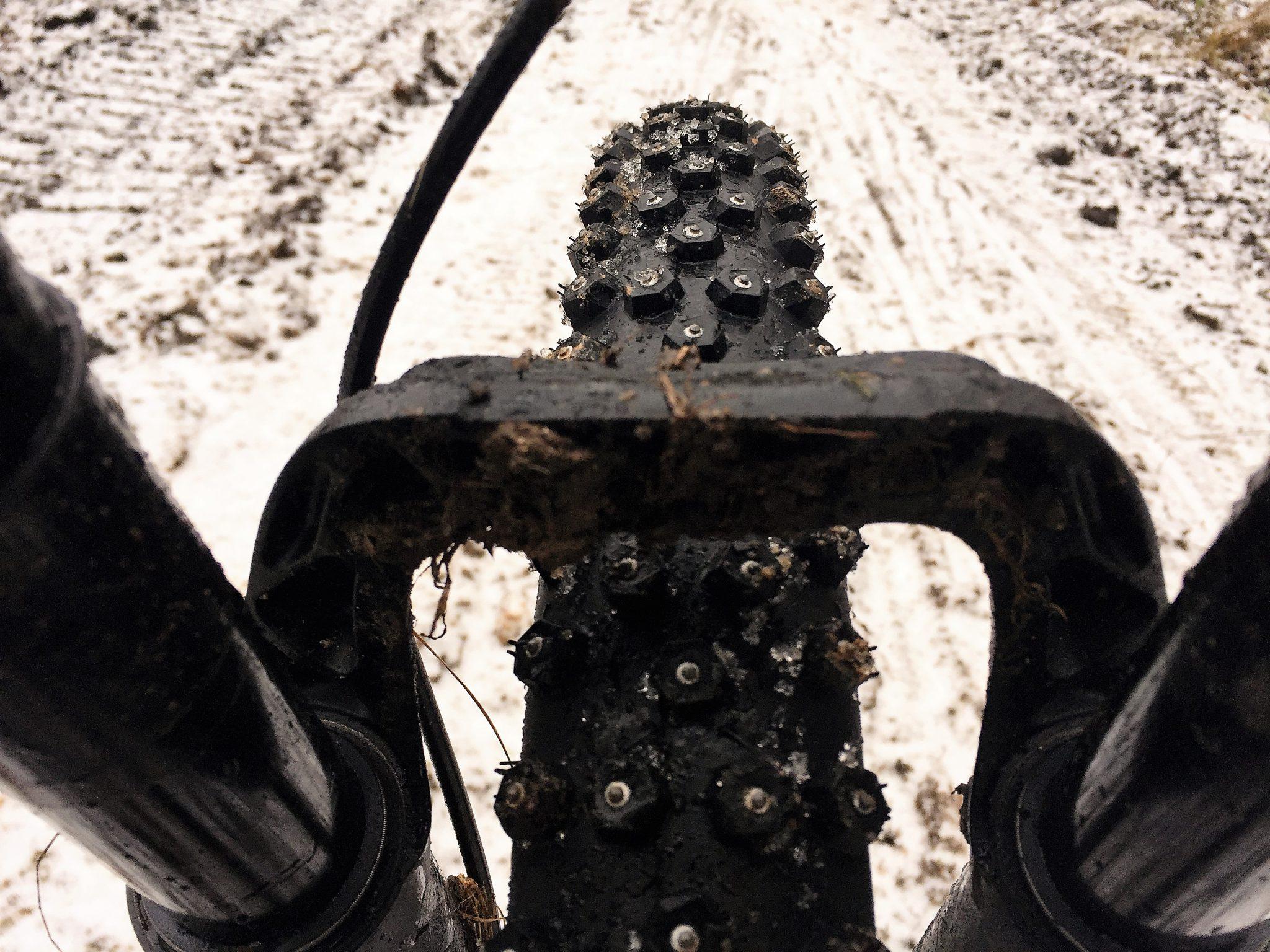 5 tips voor het rijden bij ijzel of extreme winterse omstandigheden